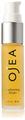 OSEA Élénkítő Arcszérum