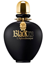 paco-rabanne-black-xs-l-aphrodisiaque-for-women-png