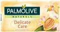 Palmolive Naturals Szappan Delicate Care Mandulatejjel