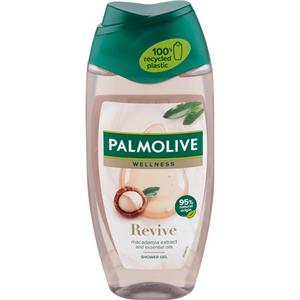 Palmolive Wellness Revive Tusfürdő