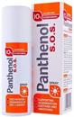 Pamex Panthenol 10% Sos Spray