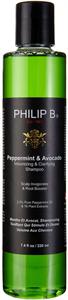 Philip B Peppermint & Avocado Volumizing & Clarifying Shampoo
