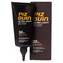 piz-buin-ultra-light-sun-fluid-spf-30-jpg