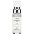REN Evercalm Anti-Redness Serum