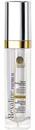 rexaline-premium-x-treme-booster-szerum1s9-png
