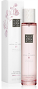 rituals-flourishing-bed-body-mist-cherry-blossoms9-png