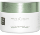 rituals-the-ritual-of-namaste-natural-hydrating-body-creams9-png