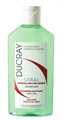 Ducray Sabal Sampon