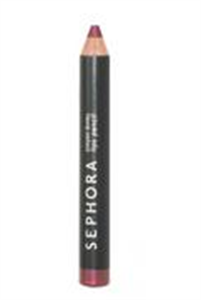 Sephora Collection Lip Liner