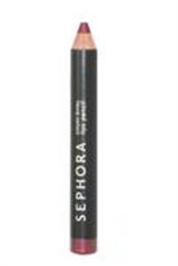Sephora Collection Lip Liner