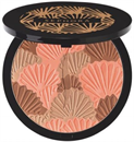 sephora-collection-sun-disk-limited-edition1s9-png