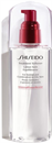 shiseido-defend-treatment-softener1s9-png