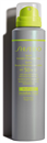 shiseido-sports-invisible-protective-mist-spf501s9-png