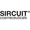 Sircuit Skin