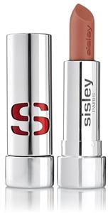 Sisley Phyto Lip Shine Rúzs