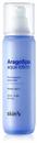 skin79-aragospa-aqua-lotions9-png