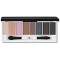 Lily Lolo Smoke & Mirrors Eye Palette