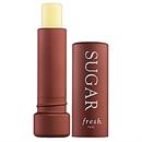 sugar-lip-treatment-spf151-jpg