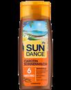 sundance-karotinos-naptej-spf6-png