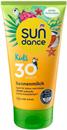 sundance-kid-ff30-uva-uvbs9-png
