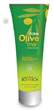 Swedish Beauty Take Olive Me