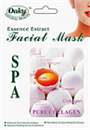 szovetfatyol-arcmaszk-kollagennel-jpg