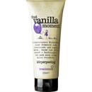 that-vanilla-moment-borradiros-tusfurdos-jpg