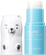 The Saem Iceland Hydrating Eye Stick