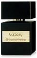 Tiziana Terenzi Ecstasy