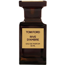 tom-ford---rive-d-ambres9-png