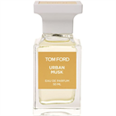 tom-ford-white-musk-collection-urban-musks9-png
