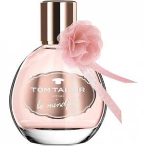 Tom Tailor Be Mindful EDT
