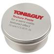 Toni & Guy Texture Paste for a Semi-Matte Texture Effect