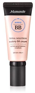 Mamonde Total Solution Watery BB Cream SPF30+/Pa++