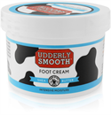 udderly-smooth-foot-cream-shea-butters9-png