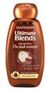 Garnier Ultimate Blends Sampon