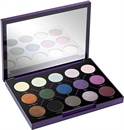 urban-decay-distortion-eyeshadow-palette5s9-png
