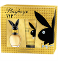 Playboy VIP Moisturizing Body Lotion