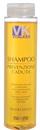 vitalker-shampoo-prevenzione-cadutas9-png