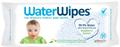 Waterwipes Soapberry Nedves Törlőkendő