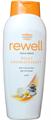 Rewell Relax Aromatherapy Habfürdő