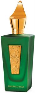 Xerjoff Harrods Emerald Star