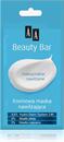 aa-beauty-bar---kremes-hidratalo-pakolass9-png