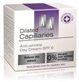 AA Dilated Capillaries Érfal Erősítő Nappali Ránctalanító Arckrém SPF6