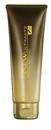 Avon Anew Ultimate 7S Arctisztító