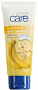 Avon Care Banános Kézkrém
