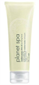 Avon Planet Spa Mediterranean Olive Oil Purifying Facial Cream Cleanser