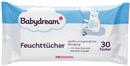 babydream-feuchttucher2s9-png