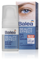 Balea Beauty Effect Eye Lift Serum (régi)