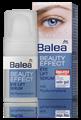 Balea Beauty Effect Eye Lift Serum (régi)